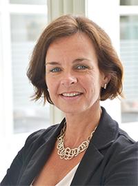 Jacqueline Gielen