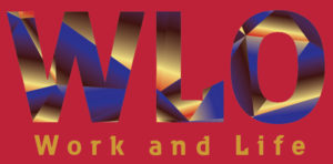 logo WLO Work & Life in Arnhem