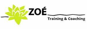 ZOÉ Training en Coaching
