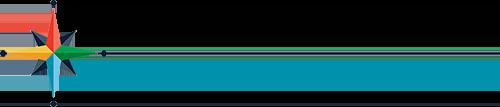 Snoeijing Re-integratie en Coaching