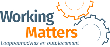 Working Matters