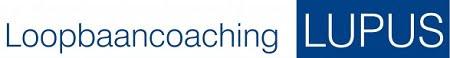 logo Loopbaancoaching LUPUS