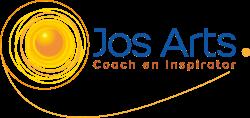 Logo Jos Arts