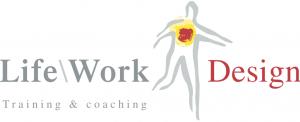 Life\Work Design training en coaching