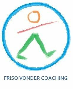 Friso Vonder Coaching & Loopbaanadvies
