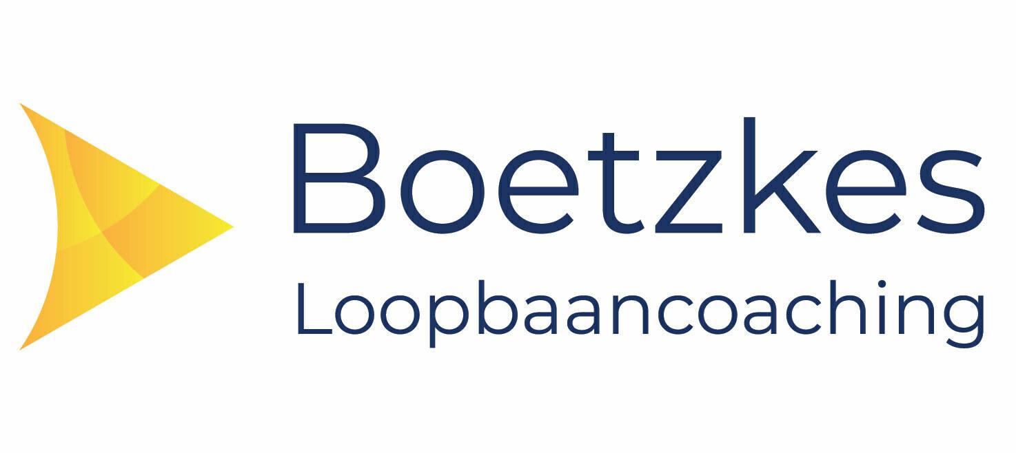 Boetzkes Loopbaancoaching